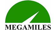 Mega-Miles-Logo1c