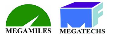 Mega-Miles-Logo1c2